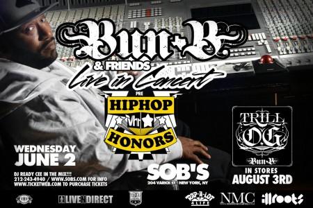 Bun-B-NYC
