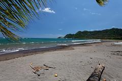 baudchon-baluchon-costa-rica-manuel-antonio-2