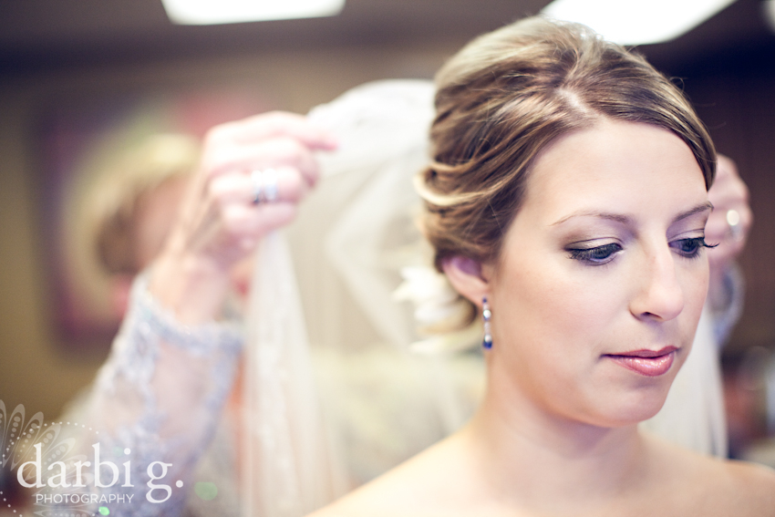 DarbiGPhotography-kansas city st louis wedding photographer-Amanda-Frank-1-105