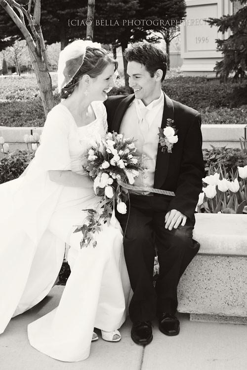 Rebekah & Steven's Wedding 442 bw