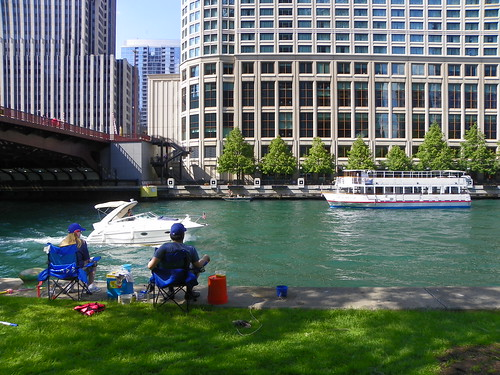 5.23.2010 Chicago (34)