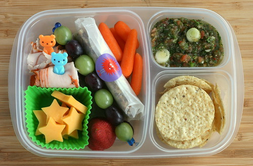 Best Bento Lunch Boxes For Kids And Adults