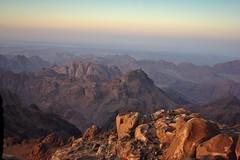 Mt. Sinai (pbr42) Tags: sunset egypt mtsinai sinai mtcatherine schulzactivreisen