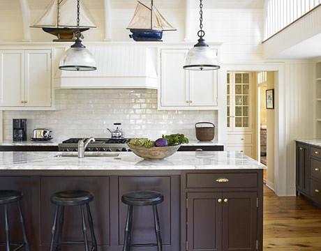 kitchen10 - housebeautiful