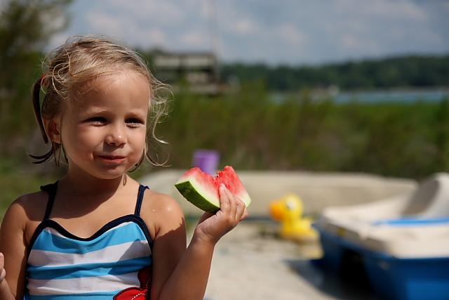 raigerwatermelon