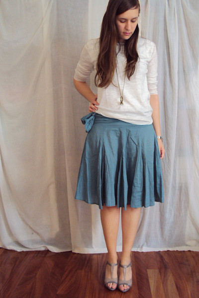 fashionarchitect_teal_skirt_02