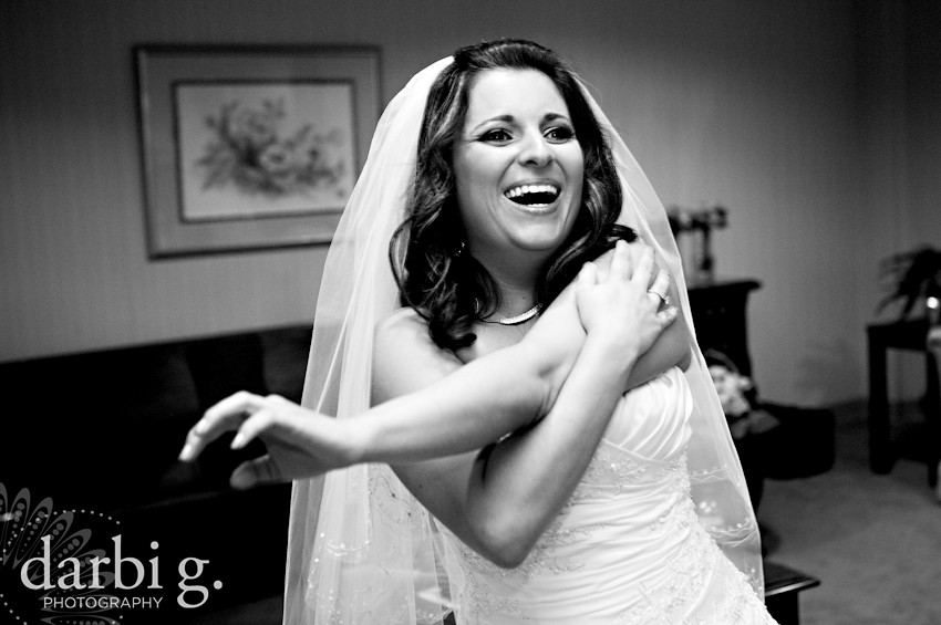 DarbiGPHotography-Louisville wedding-Kansas City wedding photographer-TW-Blog1-164