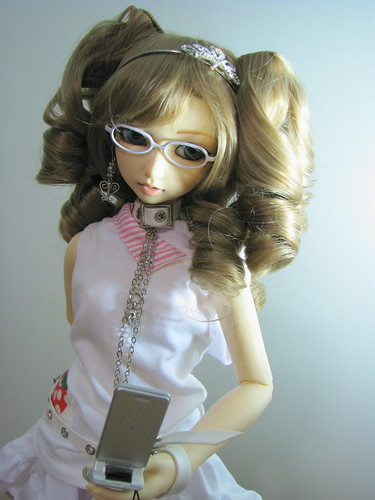 Aryanna white x pink 016