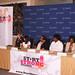 Jane Fonda, Dr. Kottke, Elizabeth Cardenas, Marie Mitchell, Billette Owens-Ashford, Dr. Wilson, Artesse Conley