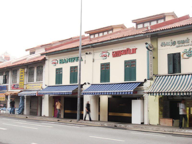 little india Singapore3
