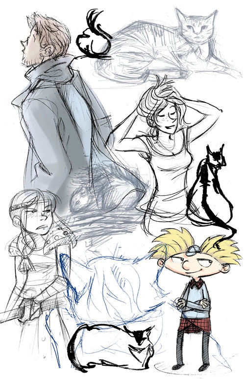 sketchpage_6_5_10