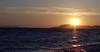 estate (frusta78) Tags: tramonto mare fuji fujifilm pesca grosseto maremma follonica gavorrano