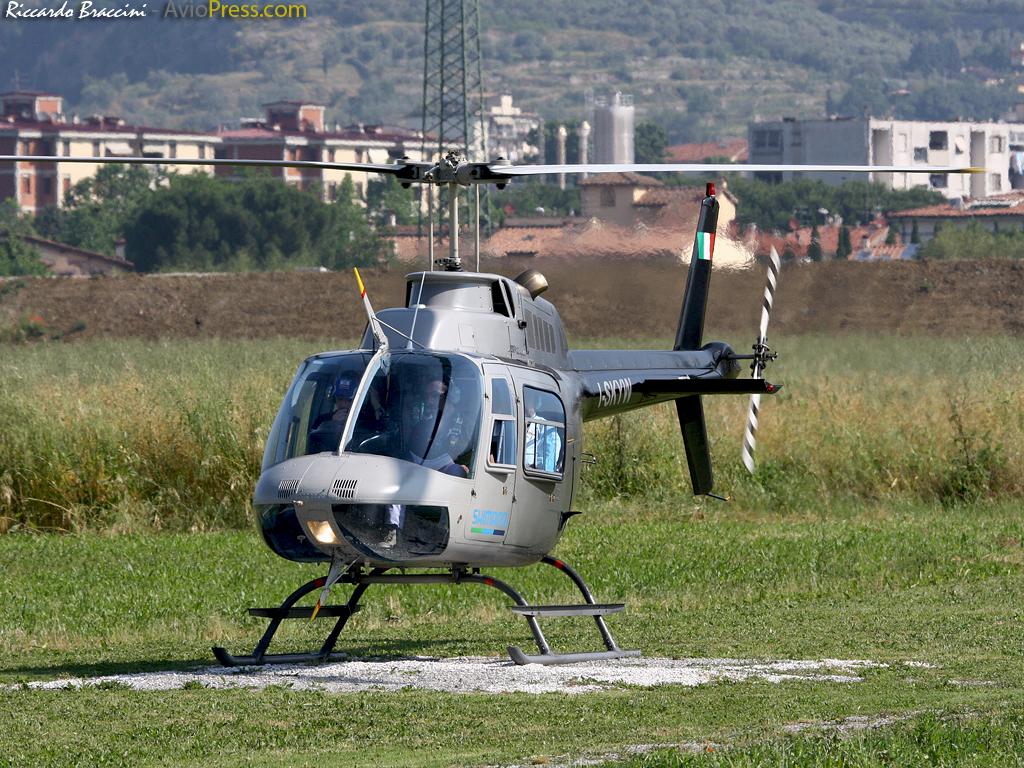 Elicottero Jet Ranger : Amanti del jet ranger baronerosso forum modellismo