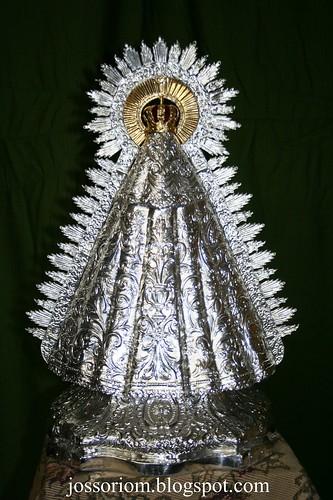 Virgen del Valle de Ecija, 2010 (14)