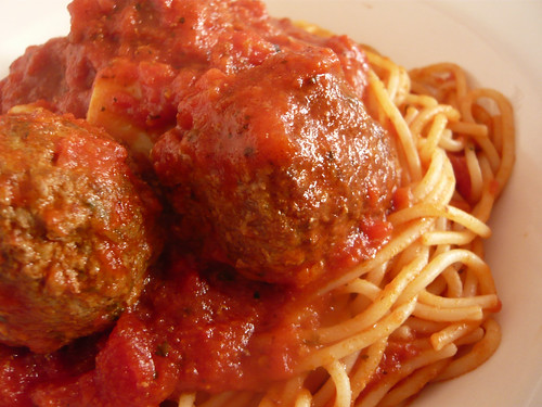5 Traditional Italian Food Fallacies  Italy