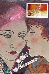 postikortti13-2010