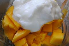 mango-smoothie (5)