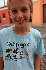 baudchon-baluchon-antigua-guatemala-11