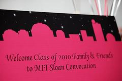 4.jpg (MIT Sloan) Tags: school cambridge ma mba unitedstates mit massachusetts graduation event sloan convocation auditorium w16 2010 02139 kresge