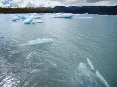 Tmpanos (Hidroclido) Tags: ice alaska hielo icebergs tmpanos