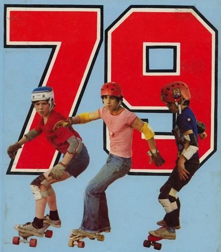 Skateboarding79
