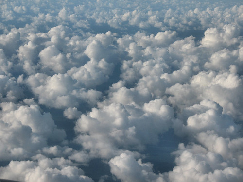 cloud junkie 3