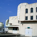 高島屋東別館