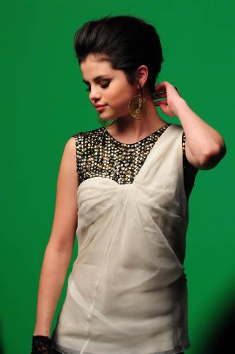 selena gomez naturally video. naturally. Selena