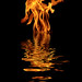 Stopping the Burn in Teacher Burnout