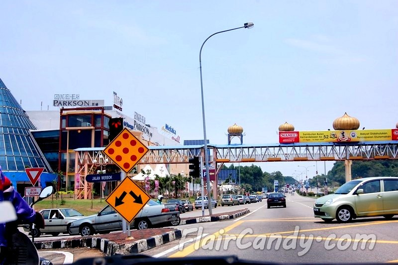 Destination Melaka (8)