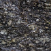 Rock365 : 07 06 2010 : Protomylonite