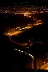 Barquisimeto de noche