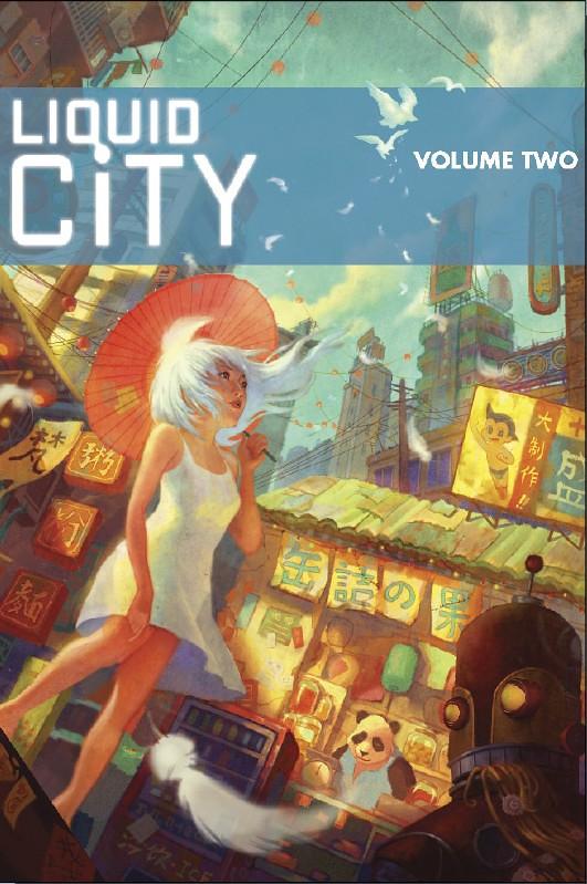 liquidcity2-previews_01