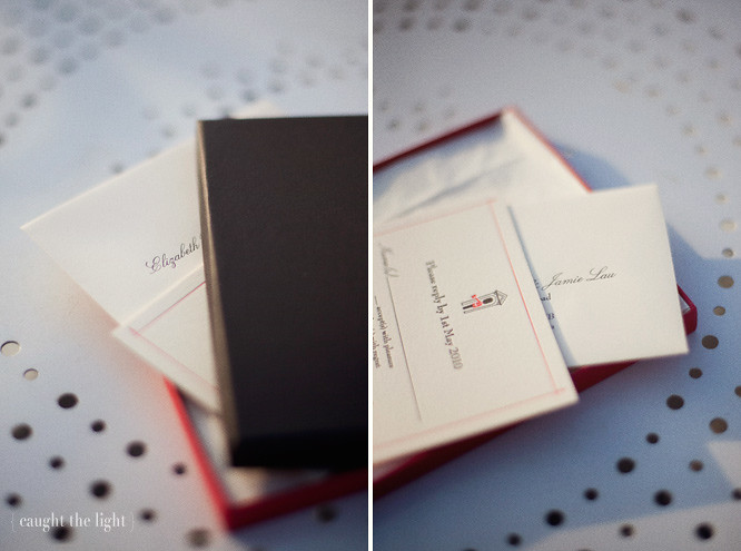 Jamie&Liz-invites-blog-1