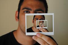 R.OI.d di raffaele.talarico, su Flickr