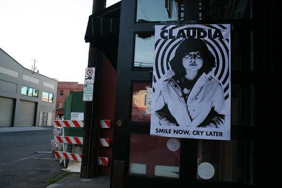 claudia_sign