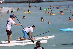 IMG_8753 (SUPsonic) Tags: ocean california water up fun hawaii stand surf waves surfer paddle wave battle maui surfing lenny kai surfboard nash robbie kalama sup waterman lessons standup surfline nalu supsonic standupzone