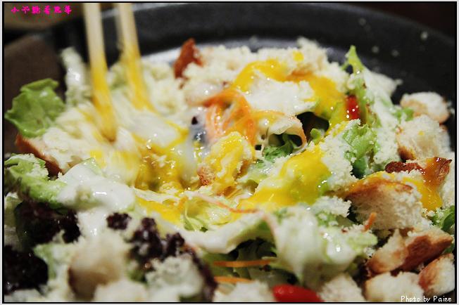 上海雞白湯日式料理