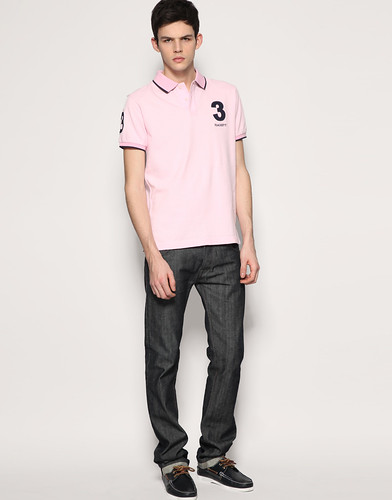 Tom Nicon0093_Asos(Official)