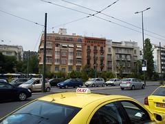 Photo taken with Sony Ericsson XPERIA X10 mini