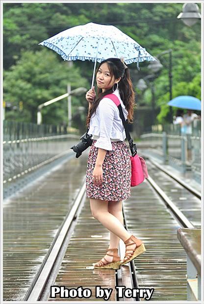 雨中的侯硐散策 (15)