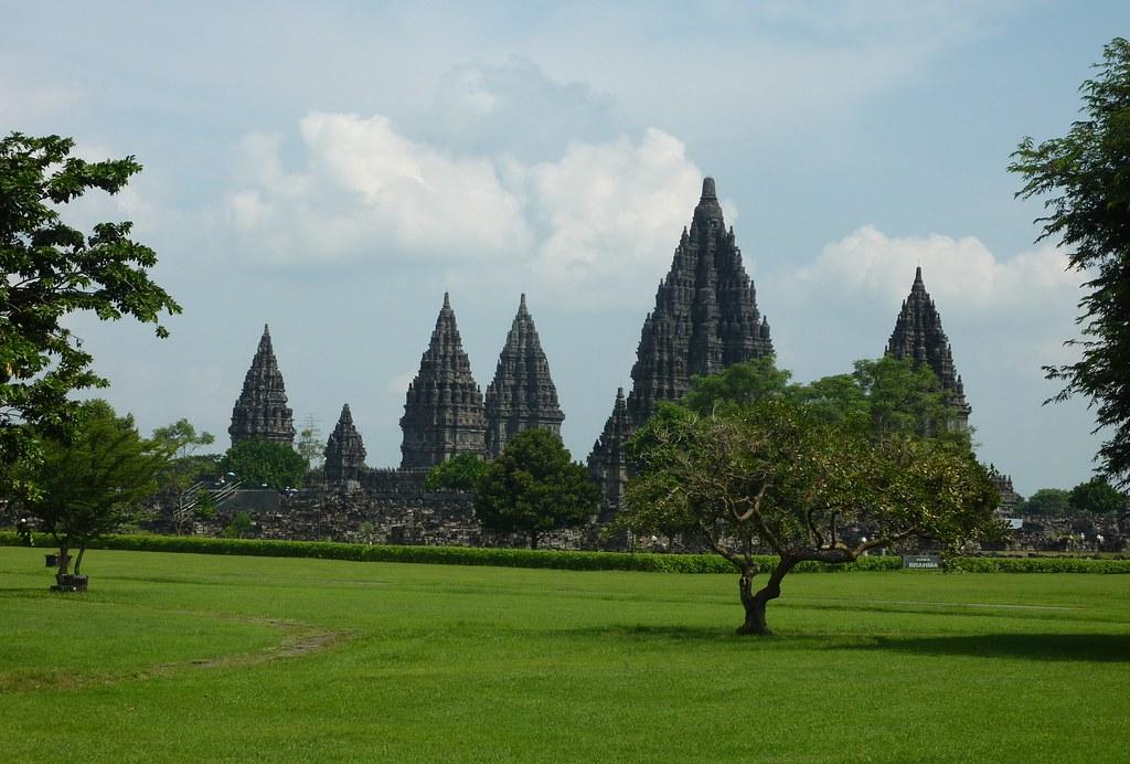 Java-Prambanan (58)