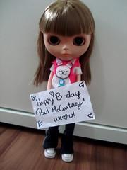 010/365 - Paul, We ♥ you!