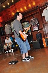 OT @ Exclusive Taste 081 (MisaRox.) Tags: rock drums penelope bass guitar folk ufo caution funk freddy oceanview talentshow gallego oncomingtraffic westoaksmall fredular otexclusivetaste quitthehit smokesomebeer everybodystop