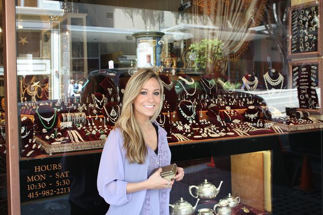 langantiquesandjewelry