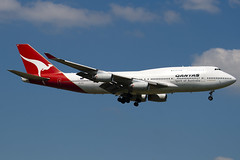 VH-OJN - 25315 - Qantas - Boeing 747-438 - 100617 - Heathrow - Steven Gray - IMG_4744