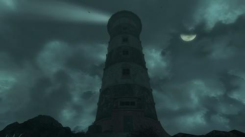 Fallout3 2010-06-19 10-59-02-40