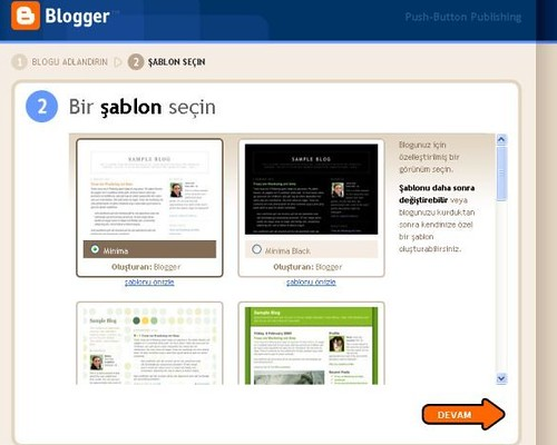 blog (5)