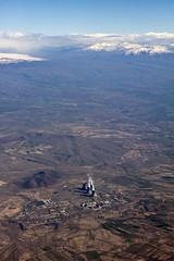 Metsamor Nuclear Plant, Armenia