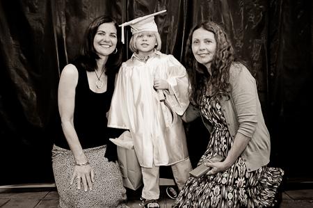 Wills_Graduation-10